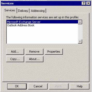 microsoft outlook email user guide